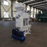 Système Semi-Automatique chinois d'échelle d'emballage