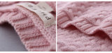 100% Wool Girl Sweaters Kids Wear Children Clothes Online