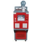 プラスチック注入によって使用される型のコントローラ機械(MPOT-30-24)
