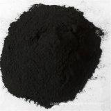Prix de l'oxyde de fer de pigments inorganiques de matériaux de construction//revêtement en plastique//encre/de la céramique en caoutchouc