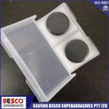 납땜 Rngn0904 CBN는 공구, Pcbncutting 공구, PCBN 삽입을 삽입한다