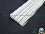 Dimension Stability et Good Insulation Fiberglass Bar