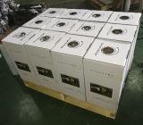 Heißer Verkauf widerstand-Silage-Verpackungs-Film Japan-500mm LLDPE im UV