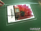 Prix compétitif avec affichage Crytal forme ronde (MDCLB)