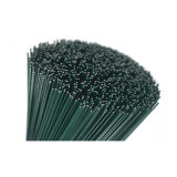 Fertigkeit-Blumenhändler-Spulen-Draht oder Eisen-Draht Belüftung-Caoted