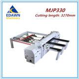 Mj6132ty de Model220V/Single Scherpe Machine van de Zaag van de Lijst van het phase/60Hz- Voltage Glijdende