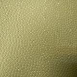 كرة سلّة حبة [ميكروفيبر] [بو] [سبورتس] جلد لأنّ ([هست001])