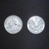 플라스틱은 도박 징표 플라스틱 동전을 반대한다