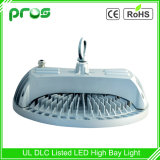 90-305 UFO 180W LED High Bay Light für Industry Use 21000lm