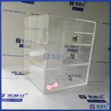 Freier Acrylgroßhandelskasten der verfassungs-2016