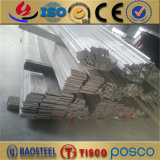 barra plana de la aleación de aluminio 2014 2024 2124 2025