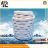 Keramische Faser-Verpackung; Keramische Faser-Verpackung für Flansch-Verpackung mit niedrigem Preis