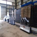 Wasmachine van het Glas van Ce van Jinan de Zonnige
