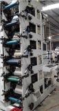 영상 모니터 (RY-320/480E-6C)를 가진 자동적인 인쇄 기계