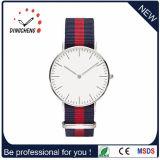 Relógio fino de Dw da boa qualidade para o homem (DC-643)