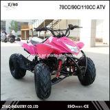 110cc 110cc ATV Quad niños