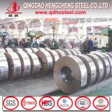 Hauptpreis walzte Zink-Beschichtung-Stahlstreifen kalt