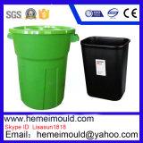 プラスチックごみ箱、ゴミ箱型