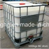 Entschäumungsmittel für weißes Papierwasser