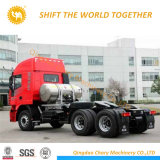 Iveco Genlyon 420HPのトラクターのトラックの熱い販売