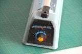 Sellador del calor corporal de hierro impulso de la mano con el CE