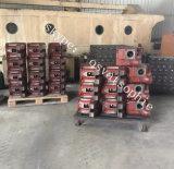 Hierro fundido OEM 5192803 Culata para motor Detroit 3-53