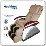 Gravedad cero Súper Música Sensación de silla de masaje Insertar (K16-D)