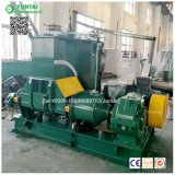 Máquina de goma hidráulica del mezclador de X (s) N-55