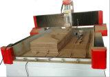 La macchina 1325 del router di CNC per il legno dell'incisione, plastica, modella