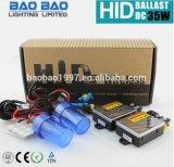 CC HID 35W Durable Quality Factory Cheap Price HID Xenon Kit--Illuminazione di Baobao
