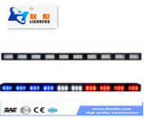Luz de rociada ligera ligera Emergency de la luz del escritorio del ED Warnig LED Strob LED de la venta caliente Ltdgt3-L