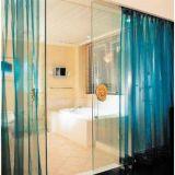 Bothroomのドア12mmの緩和されたガラスの費用