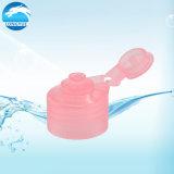 Kosmetischer Schutzkappen-Kappen-Flaschen-Deckel-Abdeckstreifen