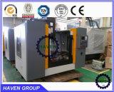 Центр филировальной машины CNC