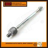 Rack para Honda Fit Gd1 Gd6 53010-SAA-J01