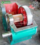 Geschwindigkeits-Reduzierstück-Gänge für Gummimaschinen-Ersatzteile