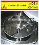 Unidad vertical del mezclador de SRL-Z100/200A