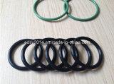 De RubberO-ringen van de O-ringen van de Zuiger van de Compressor van de lucht/van de Cilinder