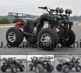 eixo elétrico de 250cc ATV conduzido para o adulto
