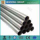 티타늄 배관 ASTM B338 급료 2