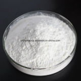 Sodium and Calcium Mixed Copolymer Poly (Methylvinylether/Maleic Acid)