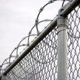 Filo del rasoio protettivo obbligazione delle barriere
