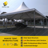 Tenda economica di evento della tenda del partito della tenda di cerimonia nuziale