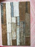 De goedkope Verglaasde Ceramische Tegel van de Muur van de Vloer