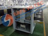 Entdecken Strahl-Gepäck-Inspektion-der Maschine der Schmuggelsicherheits-X mit ISO und CER SA100100