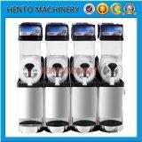 Máquina barata da lama de China da alta qualidade/máquina congelada da lama