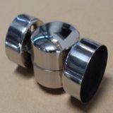 Clip del tubo del metallo del pezzo fuso di investimento del pezzo fuso di precisione