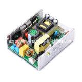 Ausgezeichnete Qualitäts150w 48V 3A SMPS Wechselstrom-Gleichstrom-Versorgung