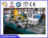 CD6140C/1500 de Machine van de Draaibank van hoge Prestaties