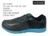 No 51965 4 ботинка штока спорта ботинок людей типа